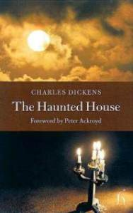 haunted-house-charles-dickens-paperback-cover-art