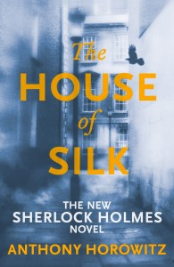 House-of-Silk-195x300