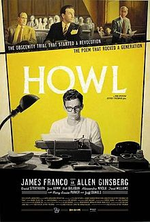 220px-Howl_poster