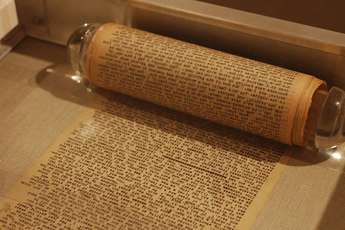 Image result for kerouac scroll