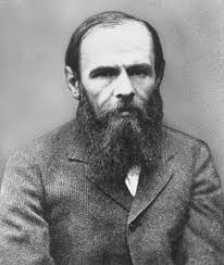 dostoevsky.2