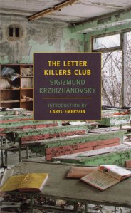 letter-killers