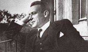 Mikhail-Bulgakov-001