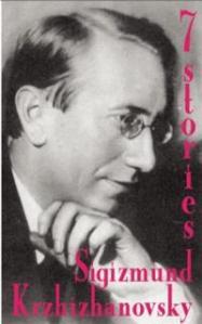 seven-stories-sigizmund-krzhizhanovsky-paperback-cover-art