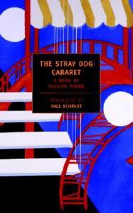 The-Stray-Dog-Cabaret-9781590171912