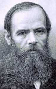 Feodor-Dostoevsky