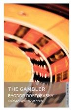 gambler alma