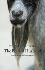 the-eternal-husband
