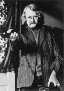 Richard_Brautigan
