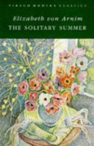 solitary-summer-elizabeth-von-arnim-paperback-cover-art