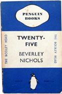 twenty-five-nichols-1937