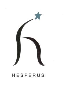 hesperuslogo__1_