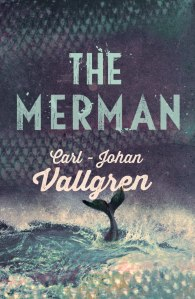 the-merman