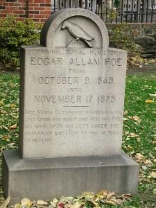 Edgar_allan_poes_grave