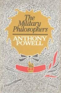 MilitaryPhilosophers