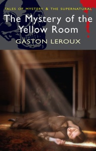 Mystery-of-the-Yellow-Room