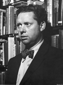 o-DYLAN-THOMAS-facebook
