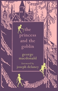 the-princess-and-the-goblin