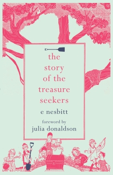 the-story-of-the-treasure-seekers-final