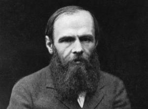 fyodor-dostoevsky_eK44Z