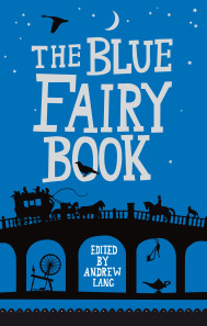 the-blue-fairy-book-final-with-white-author-name