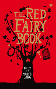 the-red-fairy-book-final-with-white-author-name
