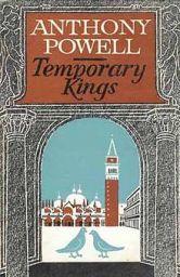 220px-TemporaryKings