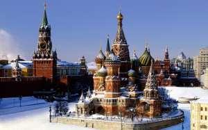 russia-population-2013