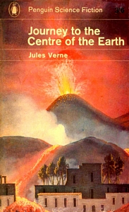 2265_JULES_VERNE_Journey_to_the_Centre_of_the_Earth_1965