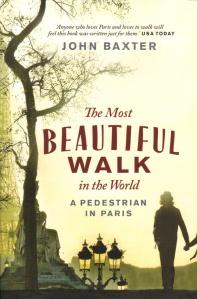 beautifulwalk