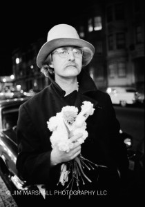 RICHARD-BRAUTIGAN-3787-161-210x300