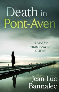 death-in-pont-aven