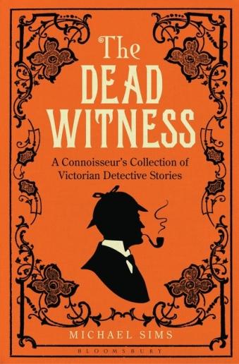 dead witness