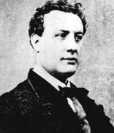 jules_verne_young