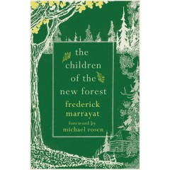 the_children_of_the_new_forest
