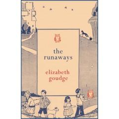 the_runaways