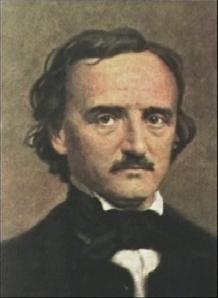 3-Poe-color