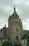 120px_Saint-Jacques