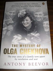 chekhova