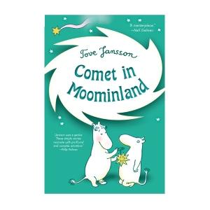 CometMoominland_cov