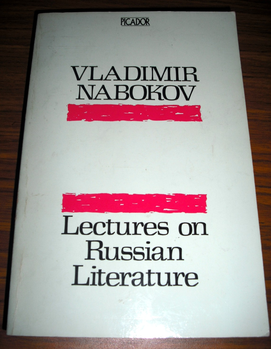 nabokov lolita essay Free vladimir nabokov papers, essays, and research papers.
