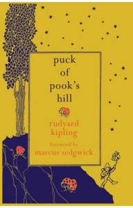puck_of_pook_s_hill_new