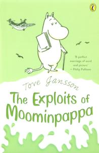 Exploits_moominpappa
