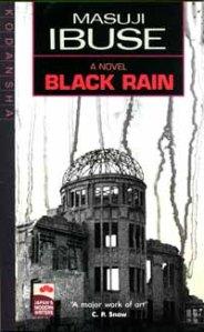 Masuji-Ibuse-Black-Rain