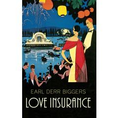 love_insurance_1
