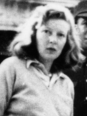 Martha_Gellhorn_(1941)