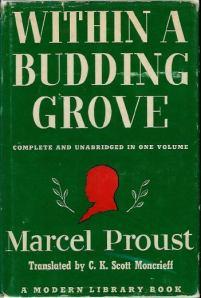 Proust.BuddingGrove.F66g.big