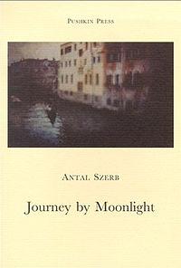 200px-AntalSzerb_JourneyBy_Moonlight