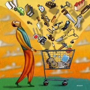 consumer soc
