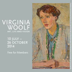 virgina-woolf-exhibition-npg